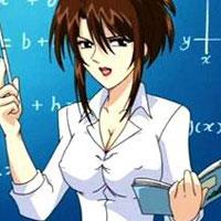 Animated Hentai